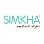 simkha-image-de-marque-2016FR-1024x1024
